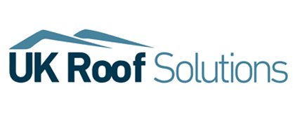 Uk Roof Solutions