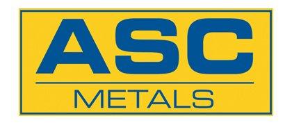 ASC Steels