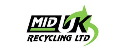 Mid UK Recycling