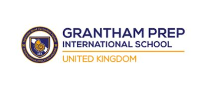 Grantham Preparatory International School