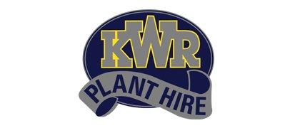 KWR Plant Hire