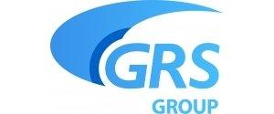 GRS Roadstone Ltd