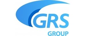 GRS Roadstone Ltd