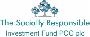 The Socially Responsible Investment Fund PCC plc