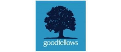 Goodfellows Estate Agents