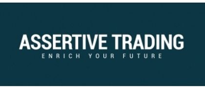 Assertive Trading