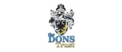 The Dons Trust