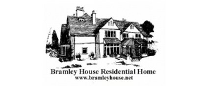 Bramley House Residential Home