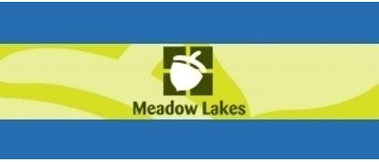 meadow-lakes holidays