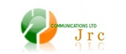 JRC Communications