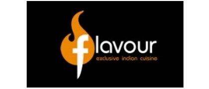 Flavour Indian Restaurant