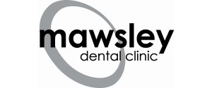 Mawsley Dental Clinic