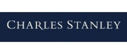 Charles Shanley Wealth Managers