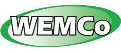 Wemco Ltd