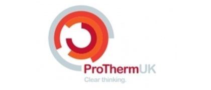 Protherm UK Ltd