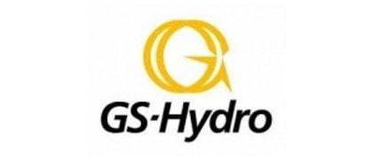 GS-Hydro