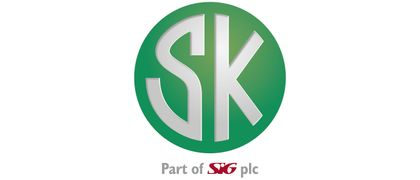 SK Sales