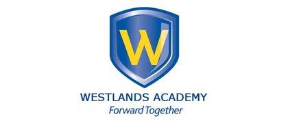 Westlands Academy