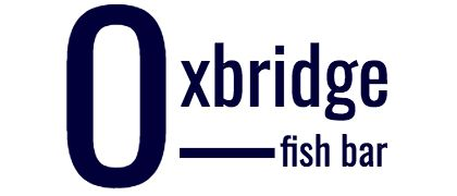 Oxbridge Fish Bar