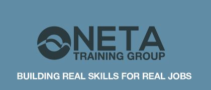 NETA Training Group