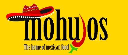 Mohujos Mexican Restaurant