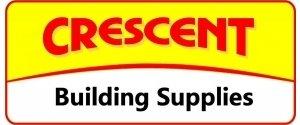 Crescent Building Supplies