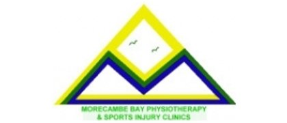 Morecambe Bay Physiotherapy and Versatile Clinic