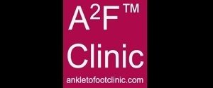 ANKLE TO FOOT CLINIC (A2F)