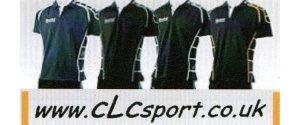 CLC Sports