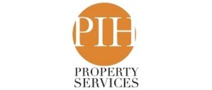 PIH Property Services