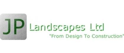 JP Landscapes