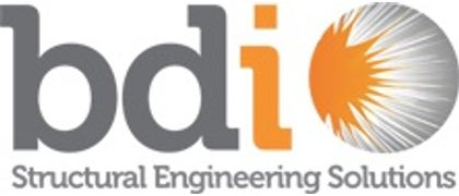 BDI Structural Solutions