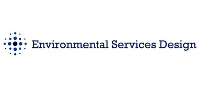 Environmental Services Design