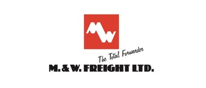 M & W Freight
