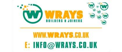Wrays