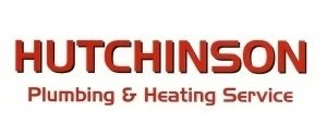 Hutchinson plumbing and heating service