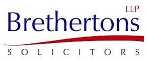 Brethertons LLP Solicitors