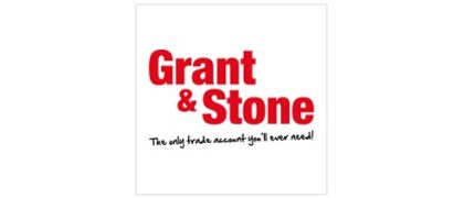 Grant & Stone