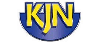 KJN Hire Services