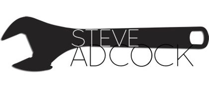 Steve Adcock Plumbing