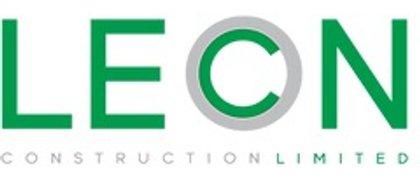 Leon Construction Co