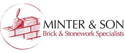 Minter & Son