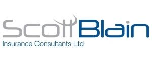 Scott Blain Insurance Consultants Ltd