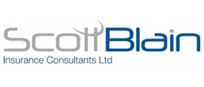 Scott Blain Insurance Consultants Ltd
