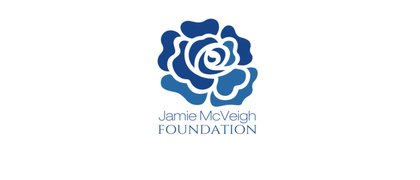 The Jamie McVeigh Foundation