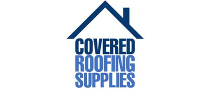 Covered Roofing Supplies