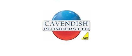 Cavendish Plumbers Ltd