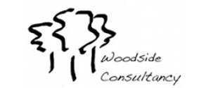 Woodside Consultancy