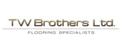 TW Brothers Ltd (Flooring Specialists)