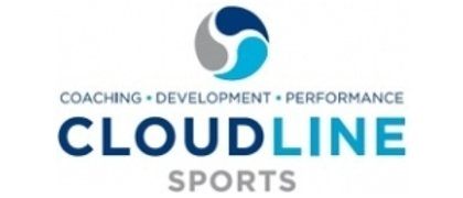 Cloudline Sports